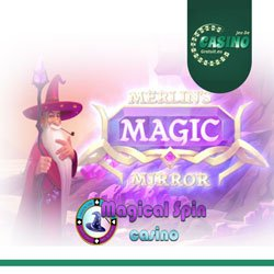 Avis sur Magical Spin Casino